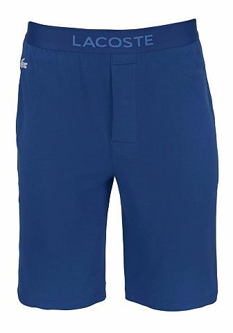 Šortai su kišenė - laisvalaikio kelnės...
