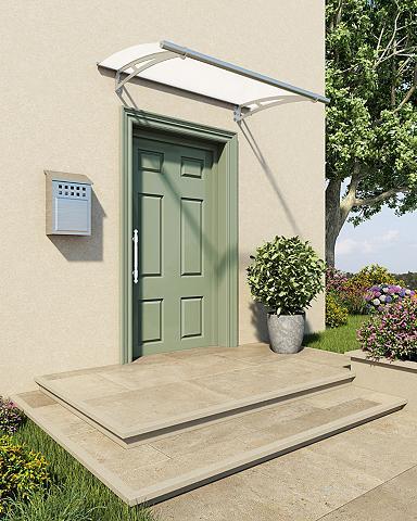 Stogelis virš durų »Capella 1500« sati...