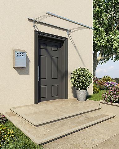 Stogelis virš durų »Capella 1500« Bx T...