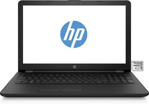 HP 15-bw049ng Nešiojamas kompiuteris »AMD...