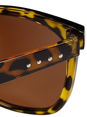 JACK & JONES Jack & Jones Trendige akiniai nuo saul...