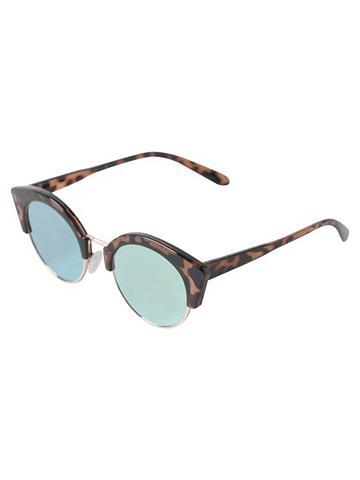 PIECES Madinga akiniai nuo saulės