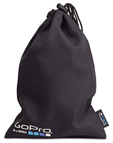 GOPRO Go Pro Apsauginis krepšys dėl priedai ...