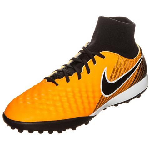 Futbolo batai »Magistax Onda Ii Df«