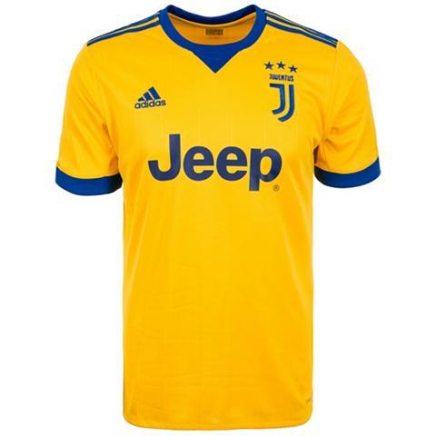 ADIDAS PERFORMANCE Marškinėliai »Juventus Turin 17/18 Aus...