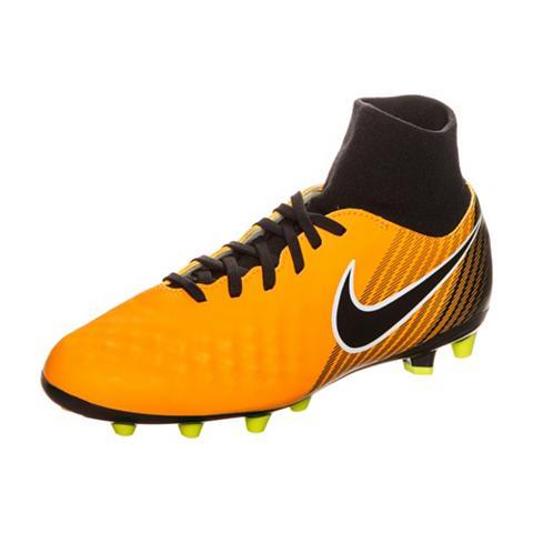 Futbolo batai »Magista Onda Ii«