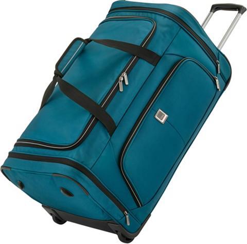 TITAN ® kelioninis lagaminas »Nonstop«