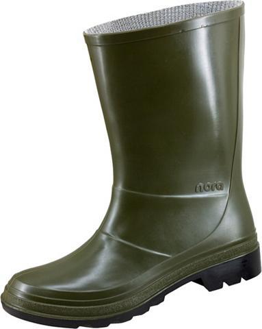 Guminiai batai »Iseo«