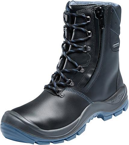 Auliniai batai gumine nosimi »GTX 945 ...