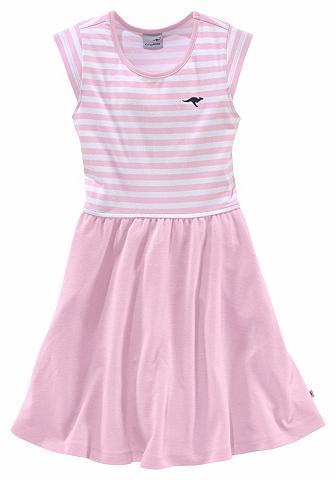 Kanga ROOS suknelė