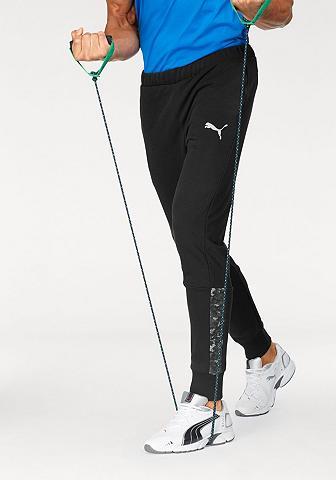 PUMA Sportinės kelnės »ACTIVE HERO Kelnės T...
