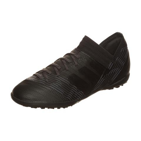 Futbolo batai »Nemeziz Tango 17.3«