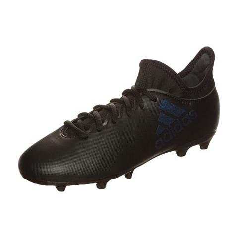 Futbolo batai »X 17.3«