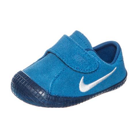 Sportbačiai »Nike Waffle 1 Sportbačiai...