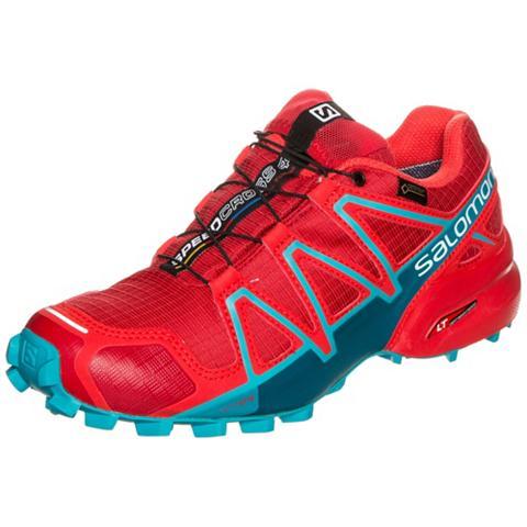 SALOMON Bėgimo bateliai »Speedcross 4 Gtx«