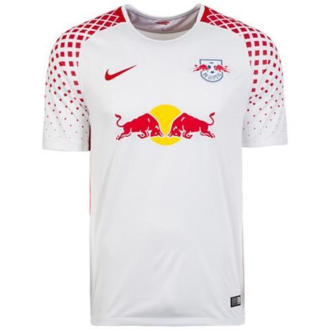 Marškinėliai »Rb Leipzig Stadium 17/18...