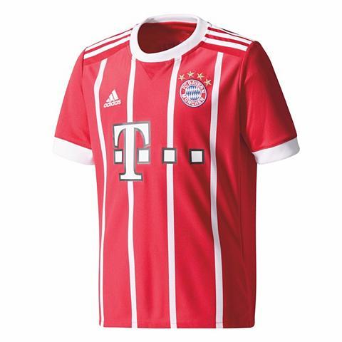 Marškinėliai »FC Bayern Sportiniai mar...