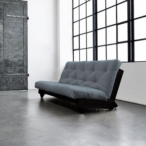 KARUP DESIGN Sofa su miegojimo mechanizmu »Fresh« i...