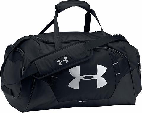 UNDER ARMOUR ® Sportinis krepšys »UA UNDENIABLE DUF...
