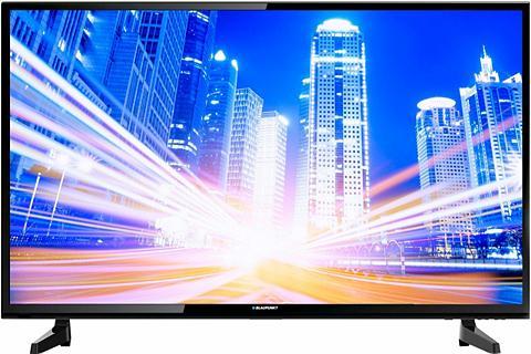 B32B148T2CSHD LED-Fernseher (81 cm / (...