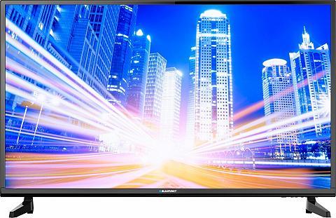 B40S148T2CS elegantiškas LED-Fernseher...