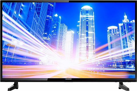 B40J148T2CS LED-Fernseher (102 cm / (4...