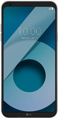 Q6 Išmanusis telefonas 138 cm (55 Zoll...