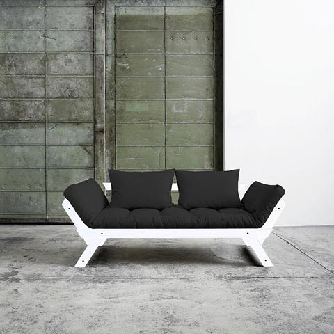 KARUP Sofa su miegojimo mechanizmu »Bebop« i...