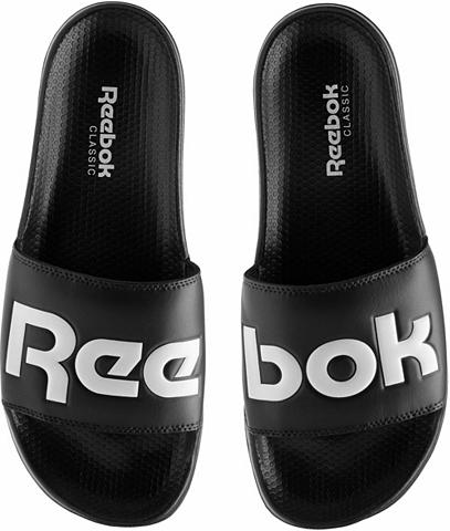 REEBOK CLASSIC Maudymosi sandalai »Slide«