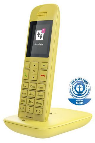 TELEKOM Telefonas Bevielis »Speedphone 11 su B...