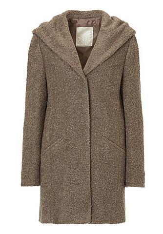 Vilnonis paltas subtilus Vilnonis palt...