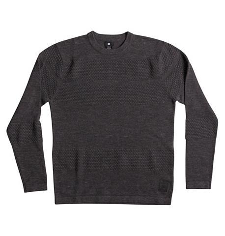 DC Bateliai megztinis »Switcheroo«