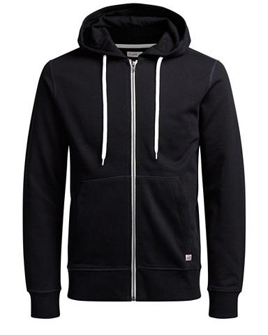 Jack & Jones Freitzeit-Sweatshirt su U...