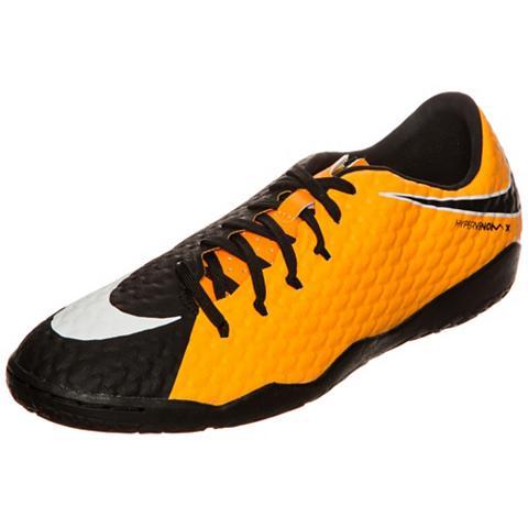 Futbolo batai »Hypervenom X Phelon Iii...