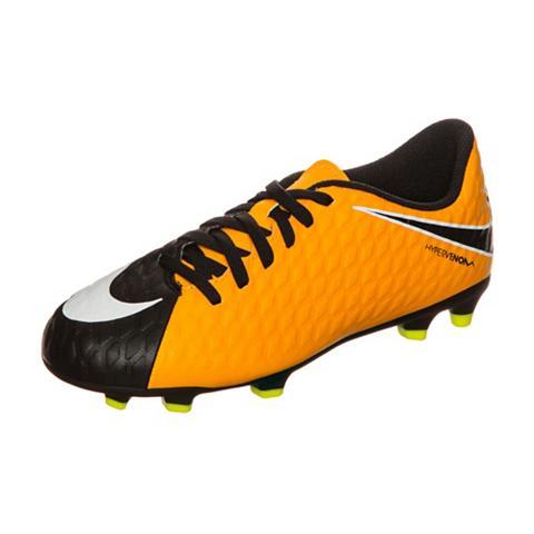 Futbolo batai »Hypervenom Phade Iii«