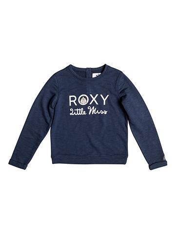 Little Miss Sportinio stiliaus megztin...