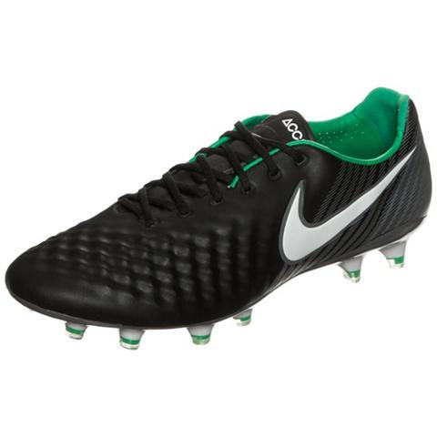 Futbolo batai »Magista Opus Ii«