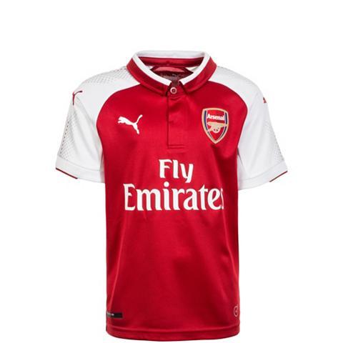 Marškinėliai »Fc Arsenal 17/18 Heim«