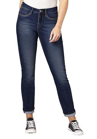 5 kišenės kelnės »KATE«