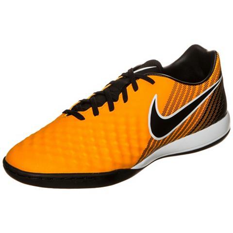 Futbolo batai »Magista X Onda Ii«