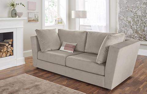 ALTE GERBEREI Dvivietė sofa »Pristin«