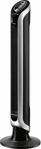 ROWENTA Ventiliatorius VU 6670F0 EOLE INFINITE...
