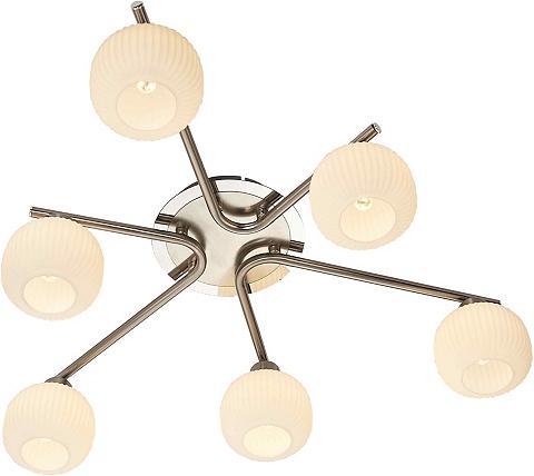 LED lubinis šviestuvas »ANICA«