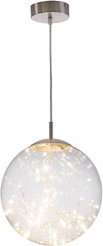 NINO LEUCHTEN LED pakabinamas šviestuvas »LIGHTS«