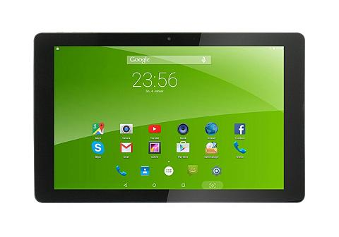 Android Tele-Tablet 10.1 Zoll »Tele PA...