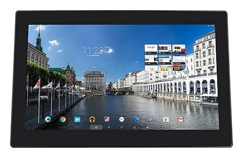 Mega-Tablet 14 Zoll »Mega PAD 1404«
