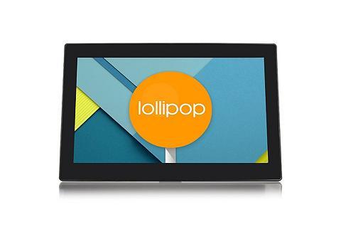 Mega-Tablet 14 Zoll »Mega PAD 1403«