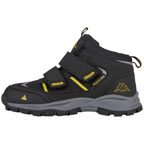 KAPPA Žieminiai batai »ACTION TEX KIDS«