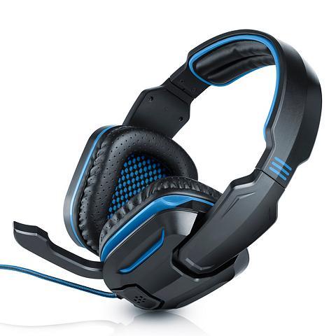 Stormrider Premium Gaming Ausinės »2x ...