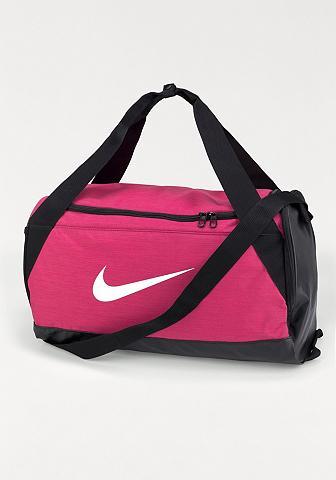 NIKE Sportinis krepšys » BRASILIA S DUFFEL«...